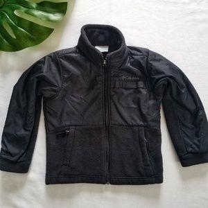 EUC • Columbia Jacket • sz XXS